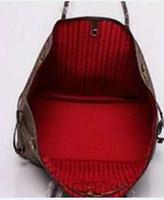 Wholesale Shoulder Sling Leather - Women bag ladies PU leather luxury handbags women famous brands bags designer shoulder crossbody Bamboo handle sling sac a main