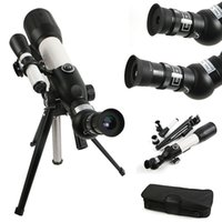 Wholesale New Birds Space - Wholesale-Free Shipping New Arrival 350X50mm Binoculars Monocular Space Astronomical Bird Spotting Scope Telescope #HW010