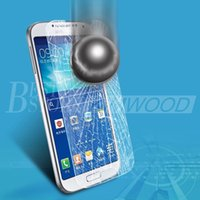 Wholesale Grand Duos Screen Protector - Samsung Galaxy Grand 2 G7106 Grand Duos I9082 Grand Prime G5308W Tempered Glass Screen Protector 0.2MM 9H 2.5D Explosion Proof free DHL