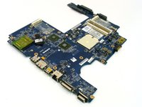 HP laptop motherboard hp price - BARGAIN PRICE BEST QUALITY Motherboard DV7 JBK00 LA P Tested GOOD