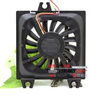 Wholesale Computer Fan Screen - New NMB 3605FL-09W-S29 10V TH-P55VT31C projectors For plasma screen fan