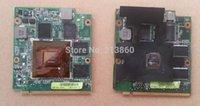 Wholesale Ati Mxm Card Ddr2 - Wholesale-9500M GS vedio card 512MB MXM II DDR2 G84-625-A2 9500MGS