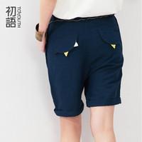 Where to Find Best Ladies Cargo Shorts Online? Best Cargo Shorts ...