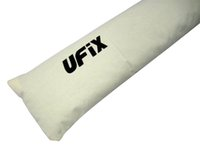 Wholesale I Pad Bags - Ufix iOpener Heat Bag Open Glue-laden Device Melt Adhesive for i pad
