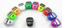 Wholesale Digital Finger Tally Counters - Muslim Finger Ring Tally Counter Digital Tasbeeh Tasbih
