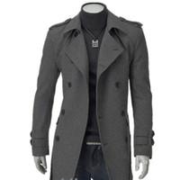 Cheap Cheap Mens Long Winter Coats | Free Shipping Cheap Mens Long ...
