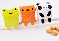 Wholesale Sweet Paper Doll - 2015 Hot Sale Low Price Candy Box European Creative Sweet Box Wholesale For Wedding and Festival 050
