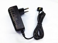 Wholesale EU Plus Wall AC Charger For Asus Transformer Prime TF300T TF700T TF201 TF101