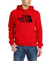 Wholesale Green Cardigan Sweater Men - Men's Hoodies & Sweatshirts A COLD WALL B Hoodie High Street Tide Men Loose anwear OVERSIZE Drop Shoulder Hooded Letter Printing Sweater k00