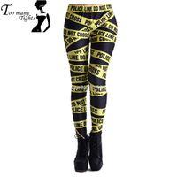 Wholesale Galaxy Leggings Price - X-001 HOT SEXY Women Galaxy Leggings Space Print Pants Black Milk Female Leggings Plug Size Lowest Price