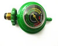 Wholesale Valve Regulators - Wholesale-Household Bottled Compressed Gas Pressure Regulator Valve Free shipping