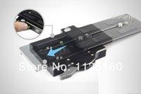 Wholesale Video Camera Quick Release Plate - Wholesale-LanParte Quick Release Plate V2 for DSLR Studio Video Camera 5D 5D2 7D D700 D7000