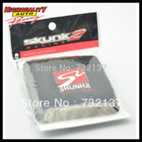 Wholesale Brake Reservoir Tanks - SKU Black Racing Brake Reservoir Tank Covers M53479 tank girl covers tank covers Cheap tank girl covers