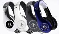 Wholesale Soul Ludacris Headband - Hot sale SL150 SOUL By Ludacris Ultra Dynamic On-Ear Headphones Earphones Retail Box Free Shipping