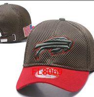 Wholesale Kids Cool Caps - hot sale Buffalo hats Men USA FLAG camo snapbacks Cool Women Sport Adjustable Caps Hats snapbacks Accept Drop ship