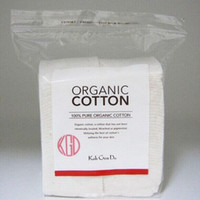 Wholesale Did Atomizers - Japanese 100% pure organic cotton Koh Gen Do Wicks cotton fabric puff japan cotton wick pads For DIY RDA RBA Atomizer Coils Mod