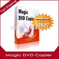 Wholesale Copier Software - Wholesale Magic DVD Copier 2015 lastest version software key
