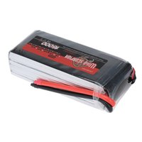 Wholesale Scorpion Helicopter - Brand Wild Scorpion 16000mAh 15C LiPo Battery 14.8V 4S for RC Car Airplane Helicopter Boat order<$18no track