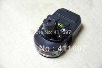 Wholesale Ryobi Lithium 18v - 10 piece Ryobi 18V Battery P103 Lithium-Ion ONE+ Great sale order<$18no track