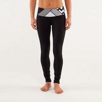 Yoga Pants - Buy Cozy Yoga Pants for Sports Online | DHgate