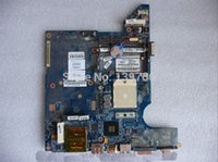 Wholesale Motherboard Hp Dv4 Amd - Wholesale-511858-001 for HP pavilion DV4 DV4-1000 laptop motherboard with AMD chipset 100%full tested ok and guaranteed