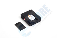 Wholesale Power Position - 2016 Newest Hot Sale The super V6 GPS tracker fastly positioning Low power consumption chip design GPS