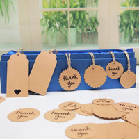Wholesale Craft Wholesalers - Craft Marking Tags Price Tags Price Labels Display Tags CHRISTMAS Animal without hanging string 100pcs Pack