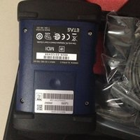 Wholesale saab mdi - 2015 New arrival Professional GM Diagnostic tool GM MDI scanner High Quality with 54G WIFI Card DHL free