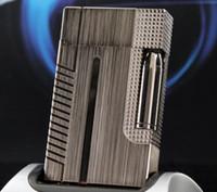 Wholesale Metal Bullet Lighters - Lighters lighters tungsten steel bullet s - 85