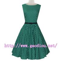 3836f822f0 Venta al por mayor de Vestidos De Rock Roll - Comprar Vestidos De ...