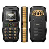Wholesale Elder People Mobile Phone - Original ADMET B30 Power Bank senior Mobile Phone for Old Man Elder People 5000mah big battery Long standby big keyboard