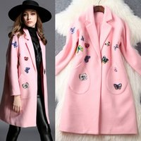 Best Womens Pink Trench Coats to Buy | Buy New Womens Pink Trench ...