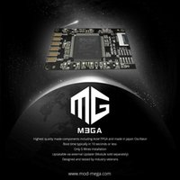 Wholesale Chips Machine - New products for X360 Mega V1.0 XBOX360 Ultra high performance general pulse chip IC thin machine