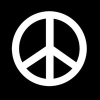 Wholesale Stick Windshield Car - Wholesale Car Stickers Peace Decal Sticker Reflective Vinyl Decals And Stickers Perfect For Sticking On Your Car Truck Window Bumper