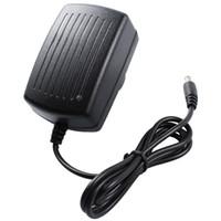 зарядное устройство 12v 2a dc оптовых-DC12V 2A 24W адаптер питания зарядное устройство адаптер питания переменного тока 100-240 В постоянного тока 12 В 2A конвертер UK/US/EU/AU стандартный разъем