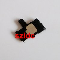 Wholesale track shipping number resale online - Original New Buzzer Ringer Loud Speaker Flex Cable For iPhone quot With Tracking Number