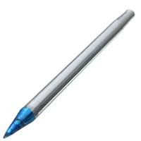 propellerwelle großhandel-Neue Ankunft 1 stück 30 Watt Austauschbare Löten Schweißen Eisen Bleistift Tipps Metalsmith Tool guter auftrag $ 18 no track