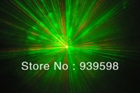 Wholesale Cheap Ems Lights - Wholesale-cheap laser holiday party dj lighting and effects free shipping dhl ups fedex ems