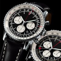 Wholesale Brand Features - Swiss top watch B Ling brand men's luxury Full featured mechanical watch High quality Men's watches Relogio AAA famous brand Wristwatches