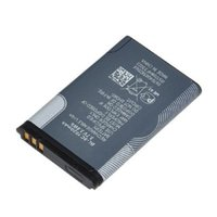 Wholesale Bateria Bl 5c - Promotion Price 1020mAh Battery BL-5C BL 5C Battery BL5C For Nokia N70 N72 7610 6300 Replacement Batterie Batterij Bateria 15country epacket