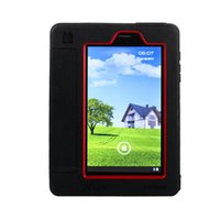 Wholesale Software For Launch X431 - Original Launch X431 V(X431 Pro) Wifi Bluetooth Tablet Free Update Online for Two Years