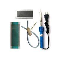 Wholesale Car Ac Repair - Carkitscenter saab car air condition fading LCD pixels DIY repair tools saab 9-3 ac pixel ribbon saab 9-5 ac ribbon cable