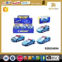 Lega gioca gratis giochi racing tira indietro auto Stunt toy metal car model for kids safe for kids