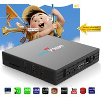 2GB wifi media player hdmi - M96X Plus android tv box S912 octa core GB GB Bluetooth dual band wifi KD17 add ons fully loaded smart media player bet t95z plus