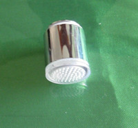 Canada Bathroom Sink Faucet Filter Supply Bathroom Sink Faucet
