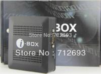 Wholesale Dongle South America - Original i-BOX Satellite Smart Dongle Full HD digital satellite receiver ibox DVB-S Sharing i box for South America free shiping