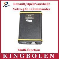 Wholesale Orv Commander - 2014 latest ORV orv commander 4-in-orv commander