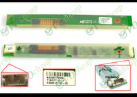 Wholesale Hp Pavilion Lcd Inverter - 2 x New and Original LCD Inverter For HP Pavilion dv1000 series - T18I077.03