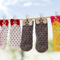 Wholesale Stainless Steel Sock Clips - Multi Functiom Pegs Pinch Tail Arc Design Stainless Steel Hanger Socks Scarf Necktie Spring Clip Anti Deformation 0 2fw B