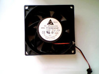 Wholesale Cooling Fan Abb - Delta fan PFB0924GHE Cooling fan with 92*92*38mm DC 24V 0.76A For ABB inverter